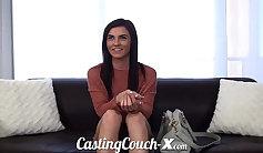 Hot woman y an un web cam casting girl zealia gceruuszka