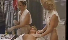 Sexy fella sucking BBC