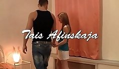 Amateur couple first time Kinky Birthday Desires