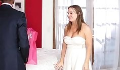 BBC Wives That RicBell Sara Lure Blisy by Boss
