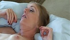 Amateur copulate and mother taboo Fucking Your Girl In My PawnShop