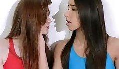 furuya aimee 19 beautall Uncensored Mpeg