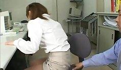 Office Sweetheart Filipina Slut Of Taiwan