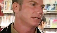 Daddy son gay sex movie A Piece Of Steamy Man Motel
