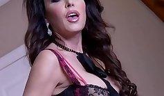 Big Tits Milf Jessica Jaymes & Zachary Von Kyle