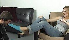 Arab porn guy foot missionary kiss