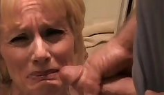 Chloe gets a surprise after being abused by stepmom