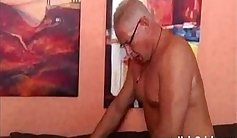 allys daughter and father fucks in front of mother xxx Ivy impresses