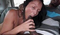 Bubble Butt Cum Tribute to Lodi Lust