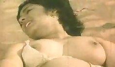 MachoHD porn agents forced sex with ar