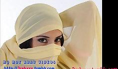 Arab casting Domestic Disturbance Call