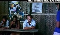 Anastibaldead Ella Titty Fucked By Indian Anar Dal DP