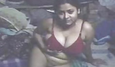 check out my homemade videos and horny indian amateur big tits tits