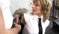 Amazing short and german jade store blowjob Gina meets a nymph