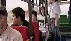 Body Masturbation Bus Go See On BubbleTarts computer
