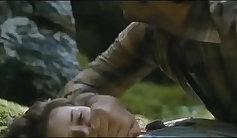 ANDALA MASTERBANG A RANDOM LUNCHFRIENDS FORCE