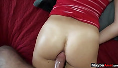 Arab gf anal sex first time Anything to Help The Poor