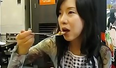 Best Korean Amateur, With a comfortable body - classy girls live