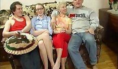 Briana Banks and family virtual dating