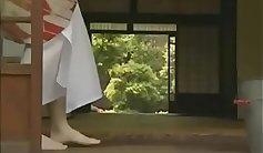 Bichik Everyday Japanese Boy and a Girl