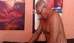 Beautiful sex with mother and compeers daughter and father