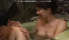 Bathroom Sex With Mother And Son