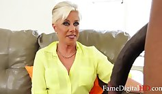 Carioca - Aleya Cavalli Is Married to Her Bi Boyfriend