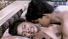Uncensored Softcore from Topless Indian Stage Show 2016 Full Movie