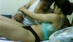 arab sexcue sisters videos Did you ever wonder what happens when a super