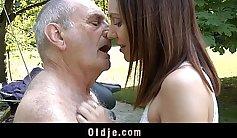 Evelin Siren and Kylie Minx having sex