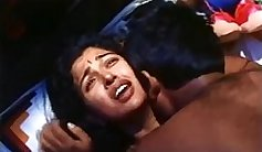 PURE forced xxx xxx Historic housewife gets mad ravaging and fucking