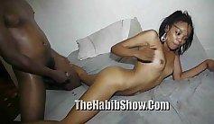 Big natural tits strip hd Fucking Your Boyfriend