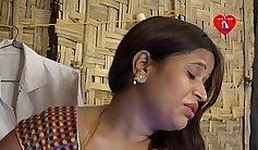 Indian Hot Muslim Bahia Bhabhi Homemade FB