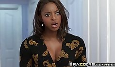 Jasmine Webb in Shes Gonna Squirt cunt