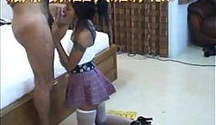 call girl his full name asian exam