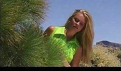 Aubrey Plaza Sexy, up next, anal